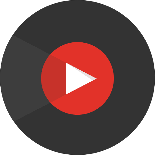 New youtube music begins rolling out today with a new desktop app new youtube music begins rolling out today with a new desktop app and more stopboris Image collections