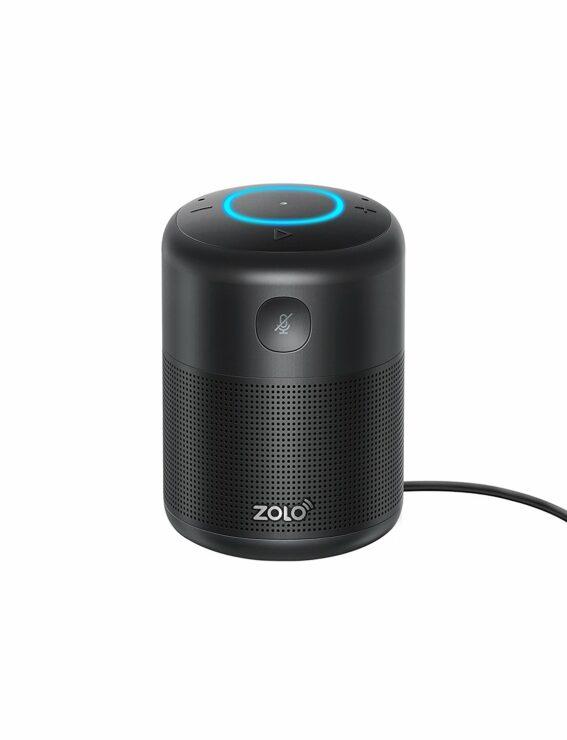 zolo-halo-1