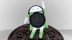 android-oreo-3