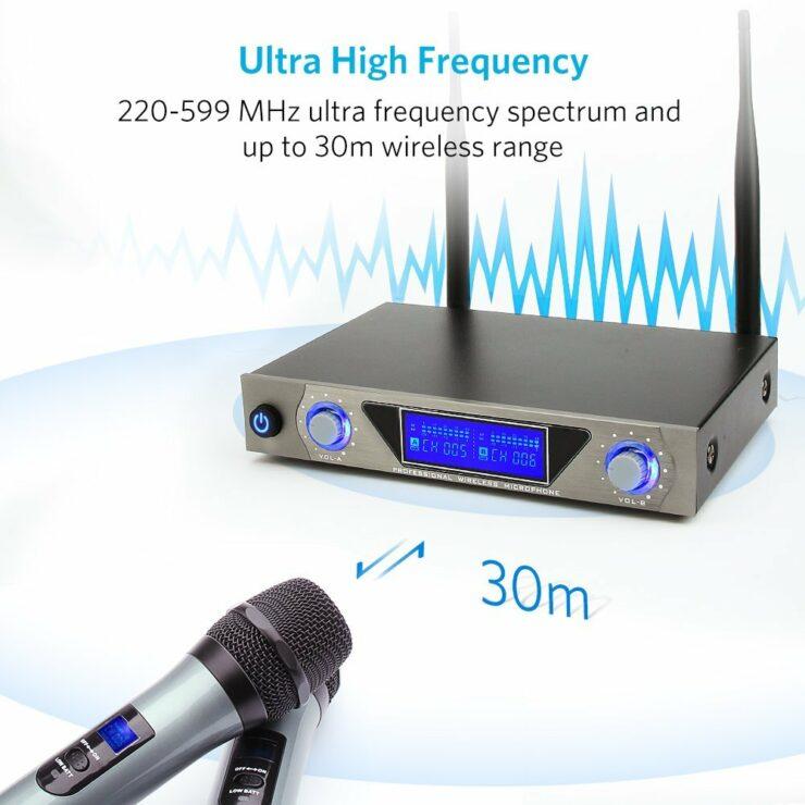archeer-hifi-microphone