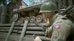battalion_1944_shout