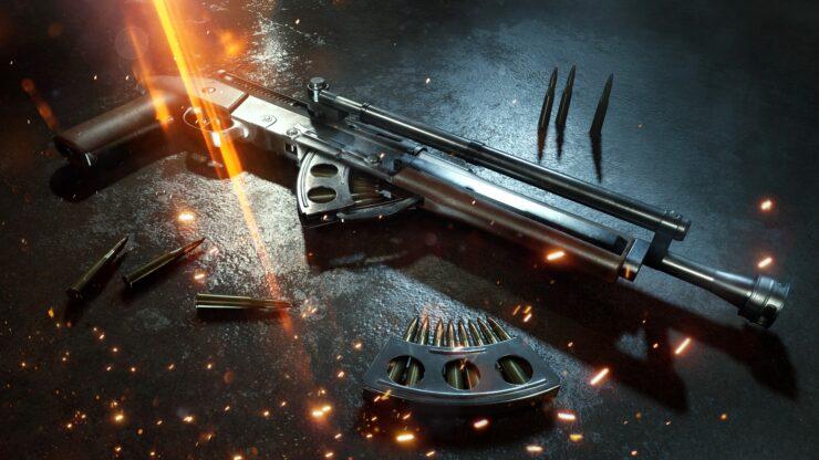 battlefield-1-apocalypse-dlc-7