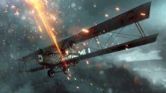 battlefield-1-apocalypse-dlc-8