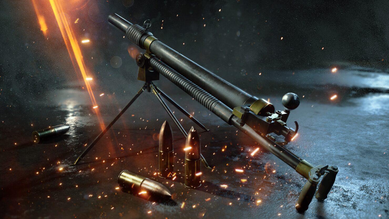 battlefield-1-apocalypse-dlc-9-min