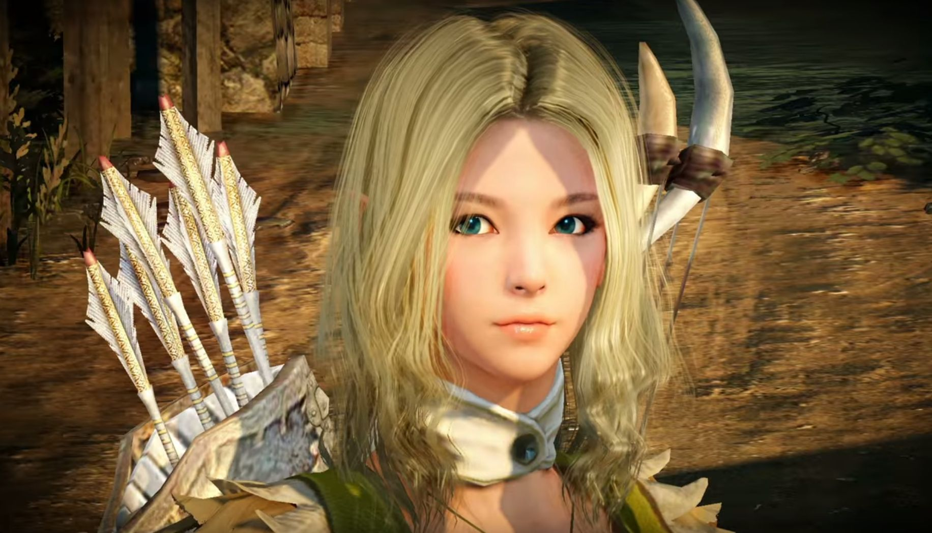 Pearl Abyss Provides In-Depth Black Desert Mobile Q&A