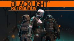 blacklight-retribution-art