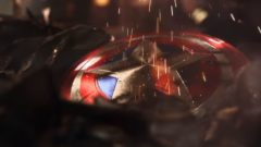 captain_america_shield_avengers
