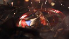 captain_america_shield_avengers