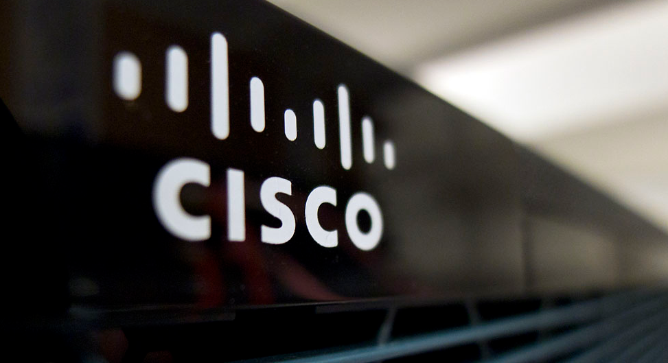 This Perfect Bug Affects Cisco Adaptive Security Appliance (ASA)