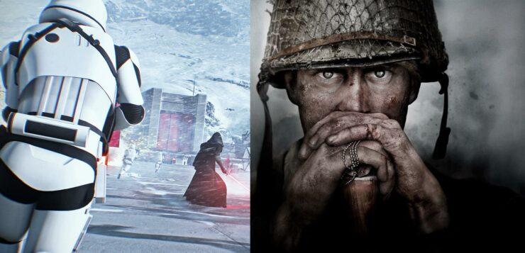 ps4 games december 2017 downloads 2017