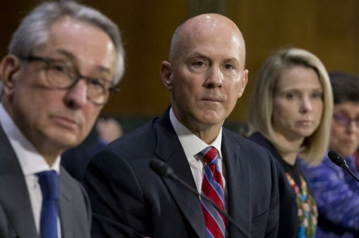 sec equifax cybersecurity leaks