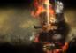 dark-souls-ps4-remastered