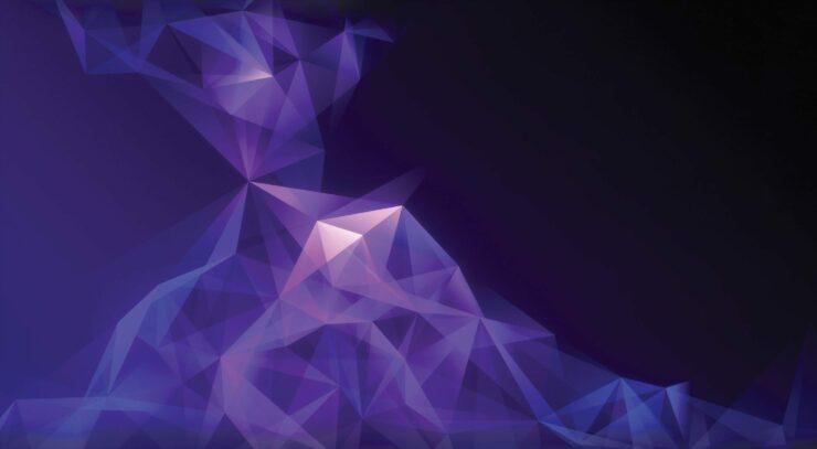 download galaxy s9 wallpaper