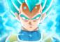 dragon-ball-fighter-z-super-saiyan-god-vegeta