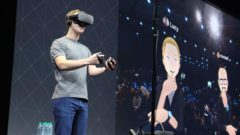 facebook-oculus-security