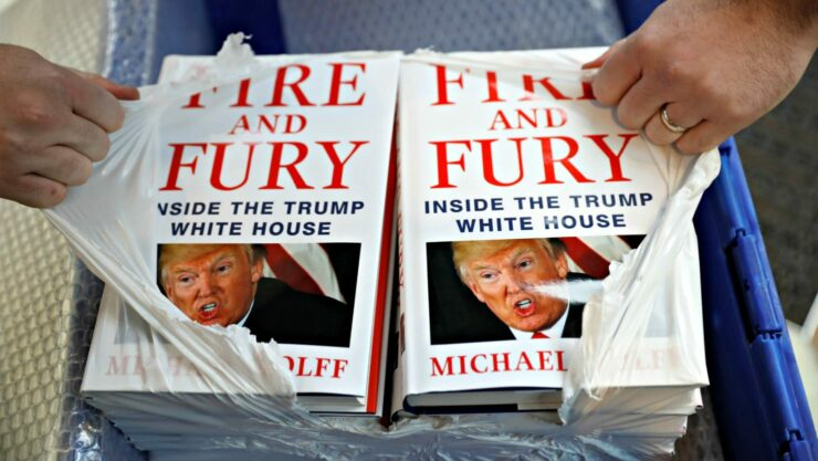 download fire and fury free