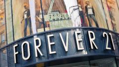 forever-21-hack