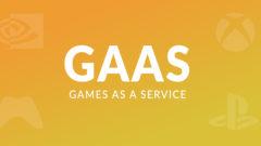 game-as-a-service-gaas-ps4-kodera