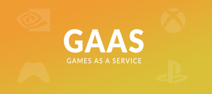 game-as-a-service gaas ps4 kodera
