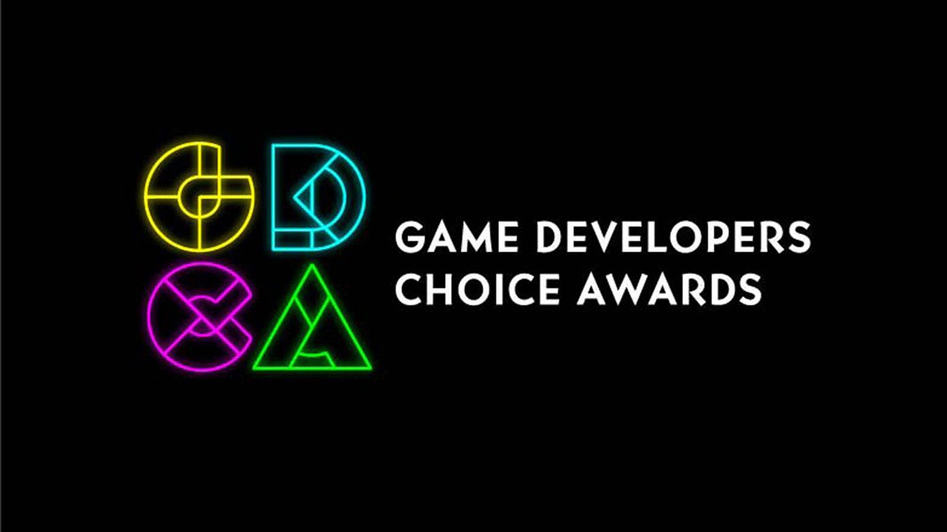 Nominees for GDC 2018 Choice Awards Announced - Horizon ...