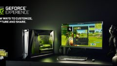 geforce-experience-new-ways-key-visual