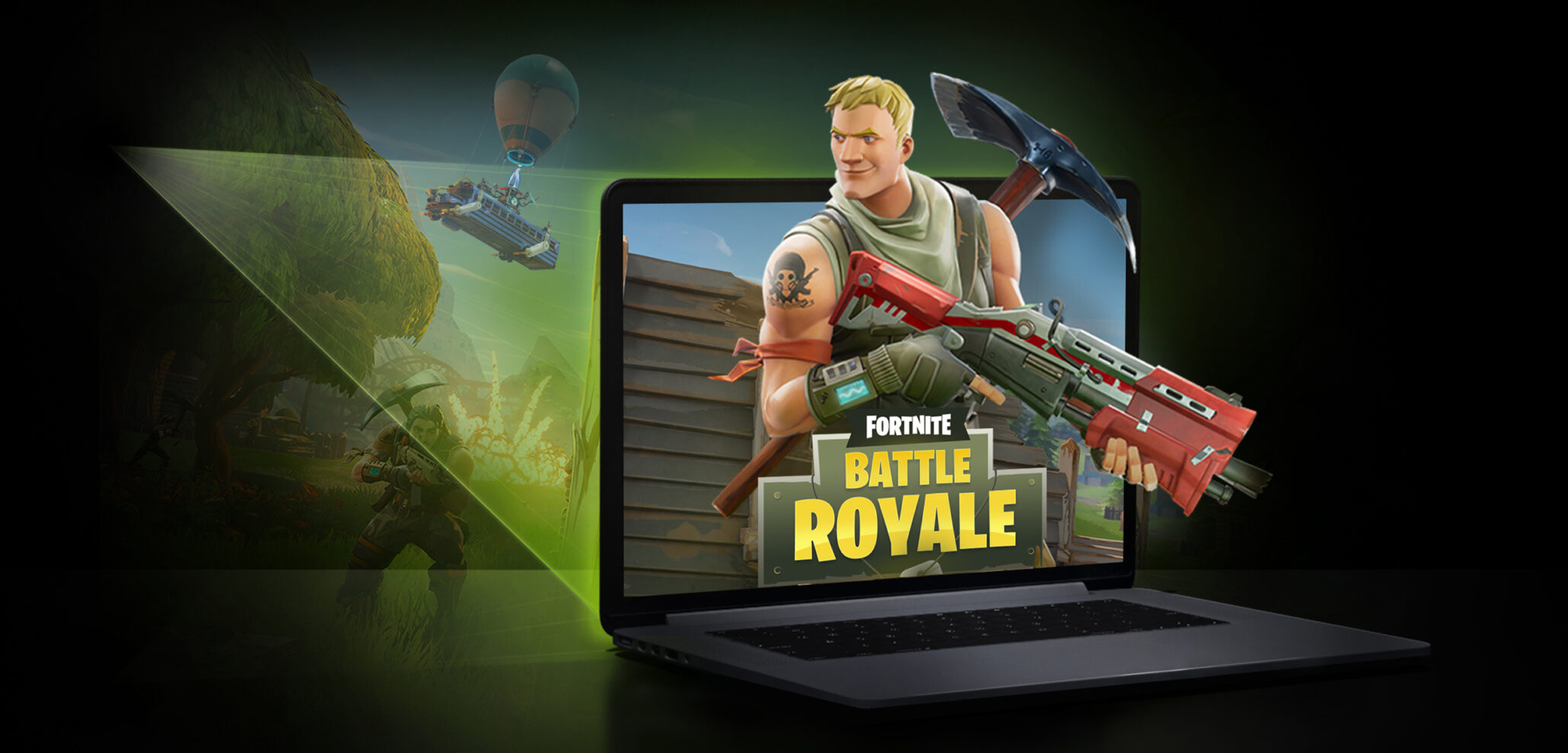 Fortnite on Android Will Be Supported on the Following Devices