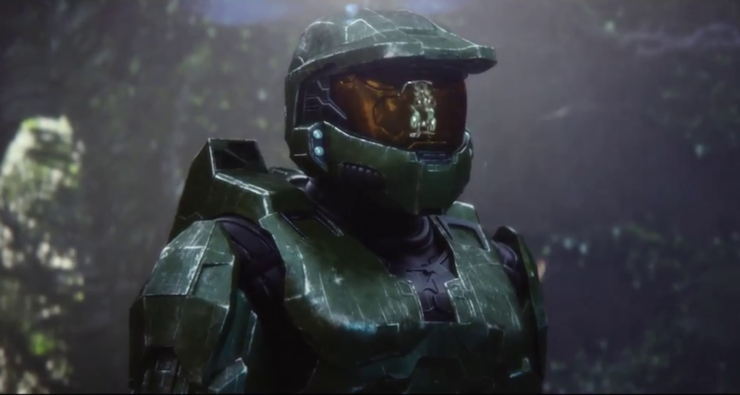 halo mcc xbox one x patch