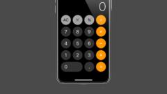 ios-11-3-calculator-bug