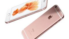 iphone-6s-18