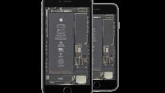 iphone-7-internals-3
