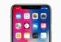 iphone-x-2-15