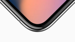 iphone-x-3-10