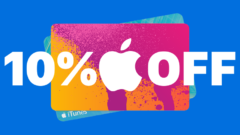 itunes-gift-card-discount-10-percent-off