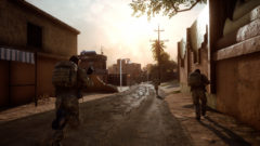 insurgency_sandstorm_alley