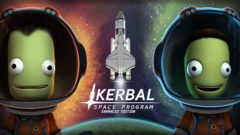 kerbal_enhanced_edition