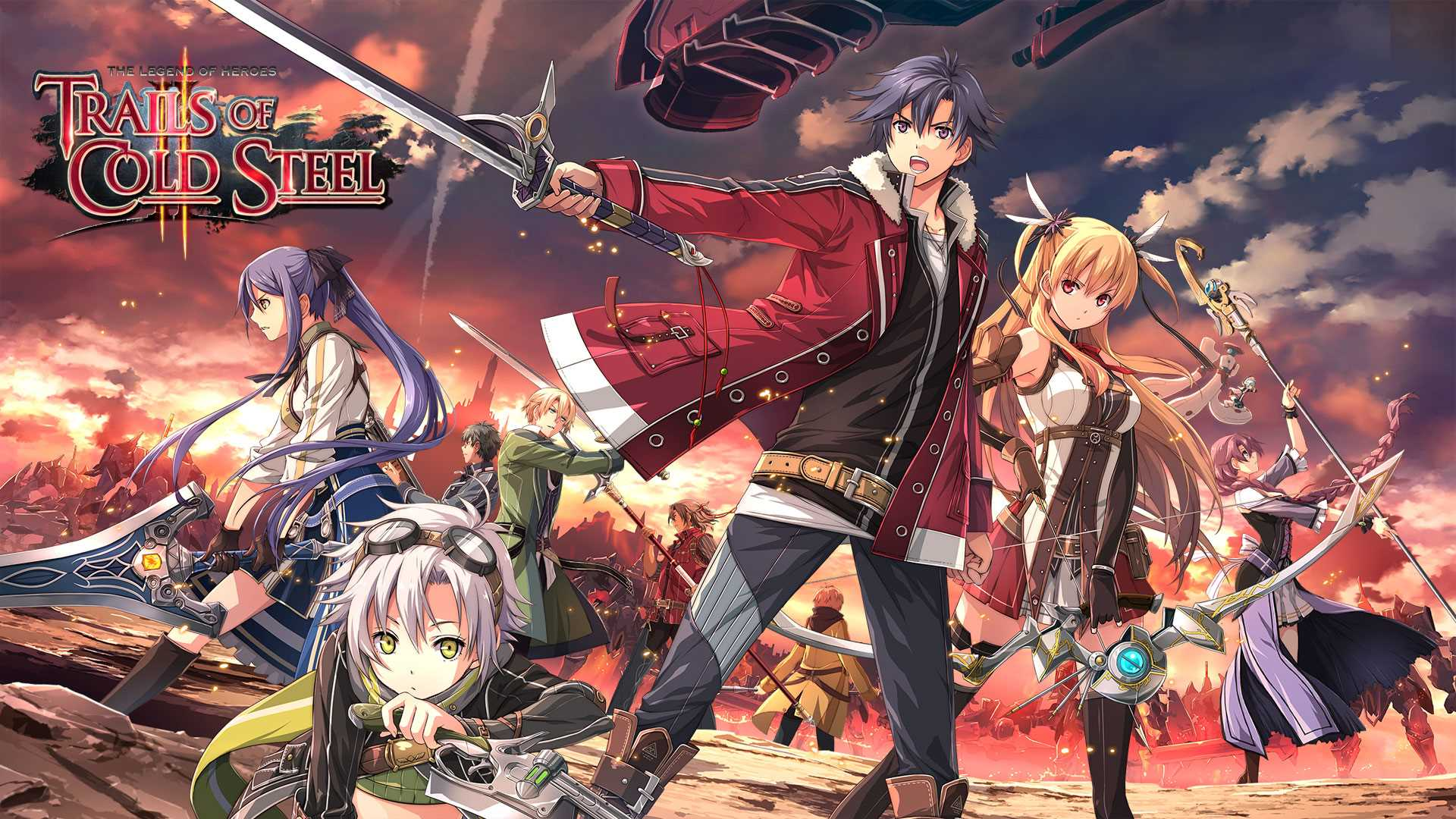 Image result for cold steel 2