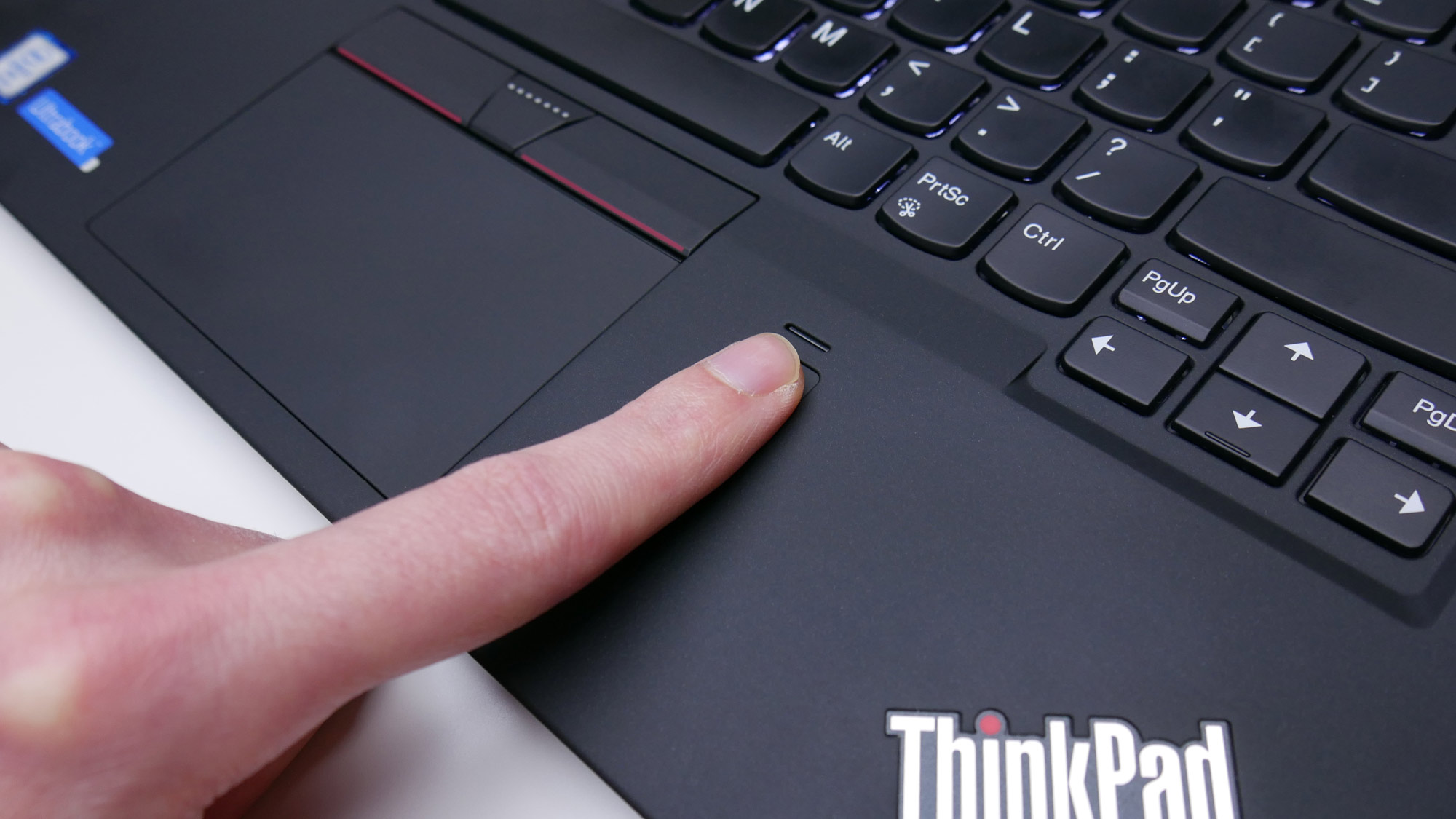 LENOVO THINKSTATION P300 FINGERPRINT DRIVERS WINDOWS XP