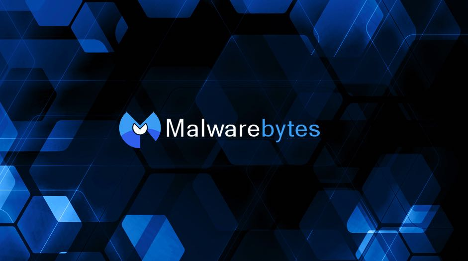 MalwareBytes Premium- best antivirus apps for windows