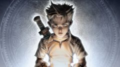 new-fable-game-xbox-playground