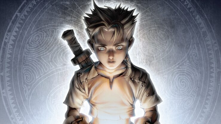 new fable game xbox playground