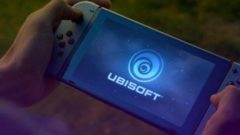 nintendo-switch-ubisoft-2