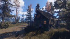 rust_shack
