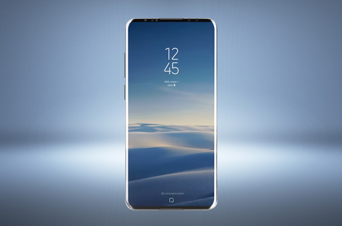 Image result for Samsung Galaxy S9