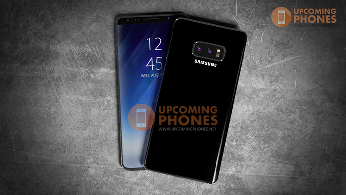 samsung-note-9-concept