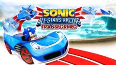 sonic-all-stars-racing-transformed-art