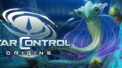 star-control-origins-keyart