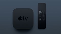 tvos-11-2-5-download