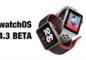 watchos-4-3-beta-1