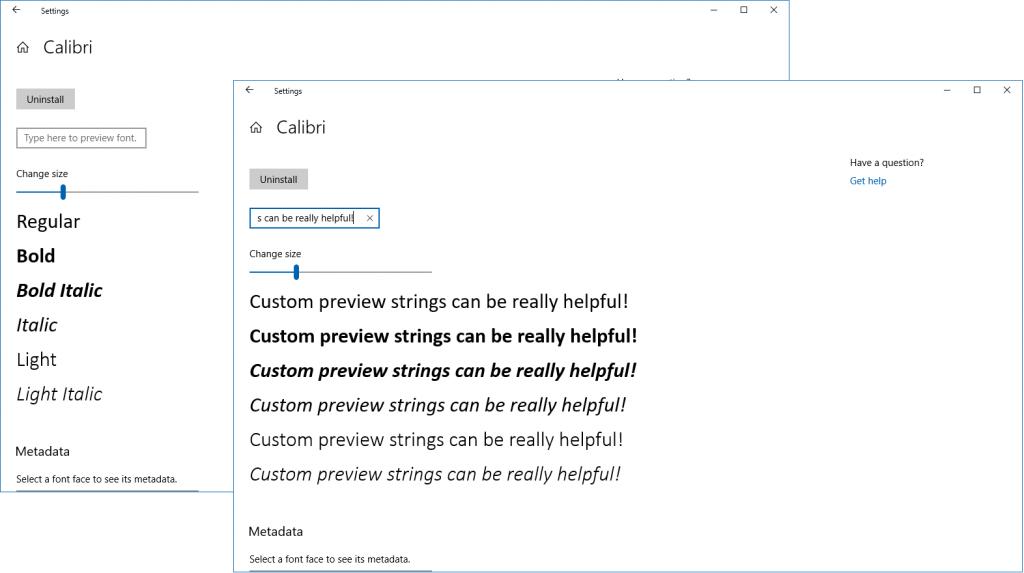 windows-10-fonts-2