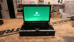 xbook_one_x